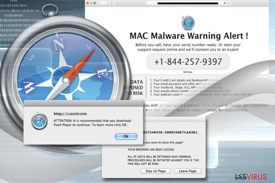 Come rimuovere un adware