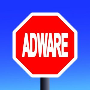 Adwares e browser hijackers sono ora al secondo posto tra i malwares