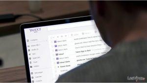 Un'altra importante perdita di dati: oltre 200 milioni di account Yahoo sono stati violati e messi sul dark web