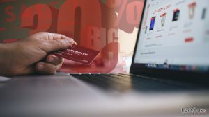 Gli esperti avvertono di un possibile aumento dell'attività dei malware durante il Black Friday