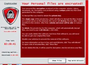 Quanti soldi possono guadagnare i cybercriminali da i virus?
