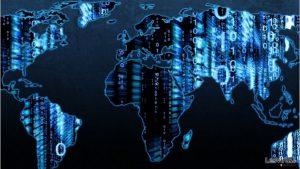 Crypt0L0cker ha scelto l'Italia come primo targhet
