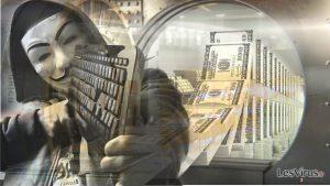 Le cose da considerare prima di pagare un riscatto ai cyber criminali