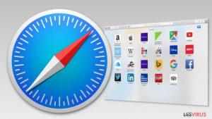 I browser più sicuri del 2020