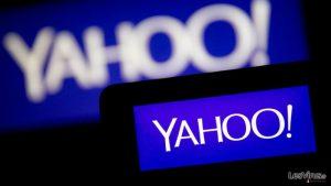 Il caso Yahoo: quale sarà il prossimo obbiettivo nella lista dei cyber criminali?