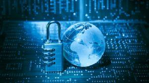 Il nuovo erede del virus Locky - Zepto ransomware - fa la sua comparsa