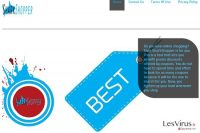 ads-by-sharkshopper_it.jpg