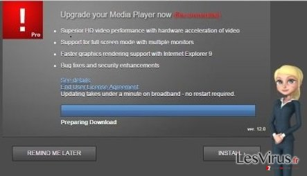 instantanea di Il virus pop-up di Cdn.adsrvmedia.net