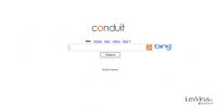 conduit-4_it.png