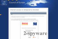 council-of-europe-virus_1.png