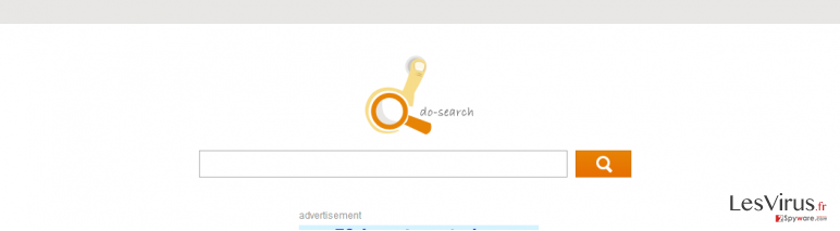 instantanea di Do-search