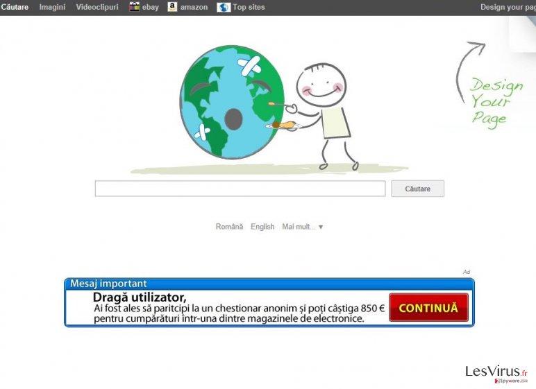 instantanea di Doko-search.com