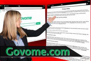 govome.com