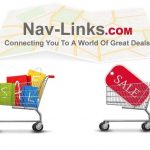 instantanea di Intext Nav-Links