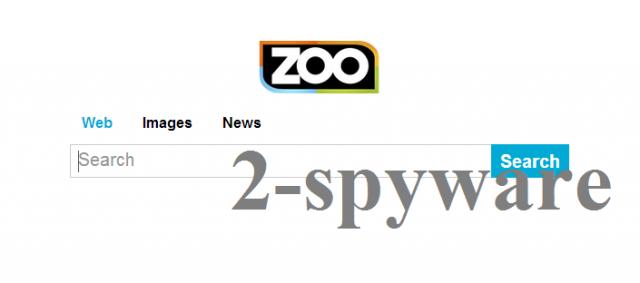 instantanea di Isearch.zoo.com