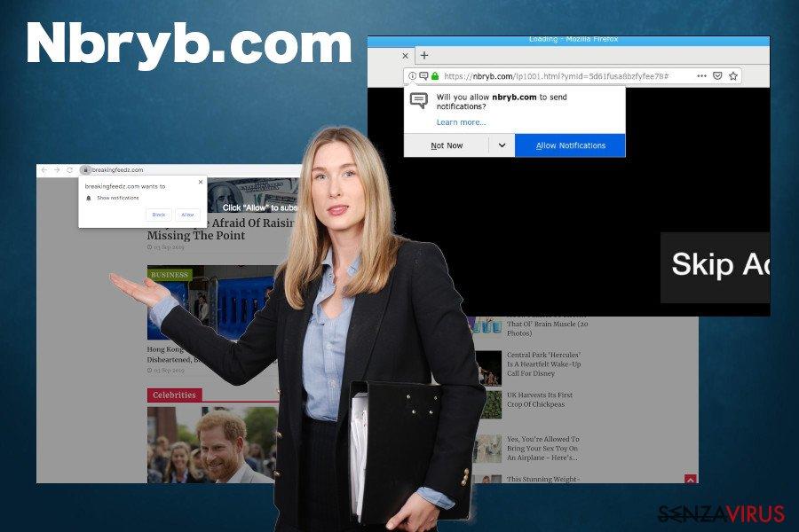 Virus Nbryb.com