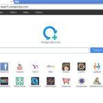 instantanea di Omiga-plus.com