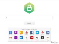 safer-browser_it.png