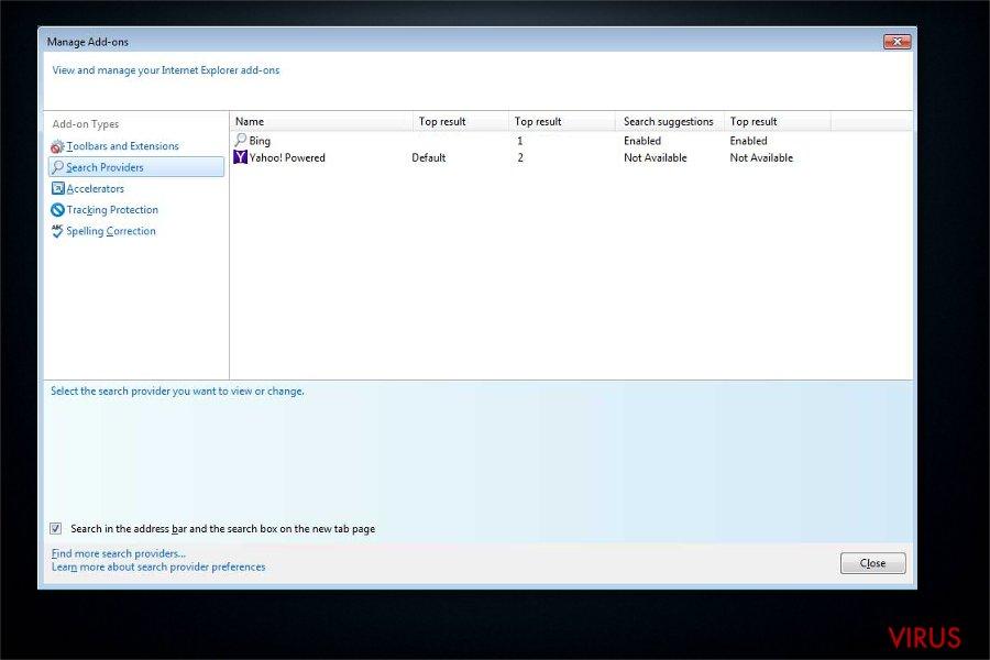 on sale b5f84 e0115 search-yahoo-com-browser-hijacker it.jpg