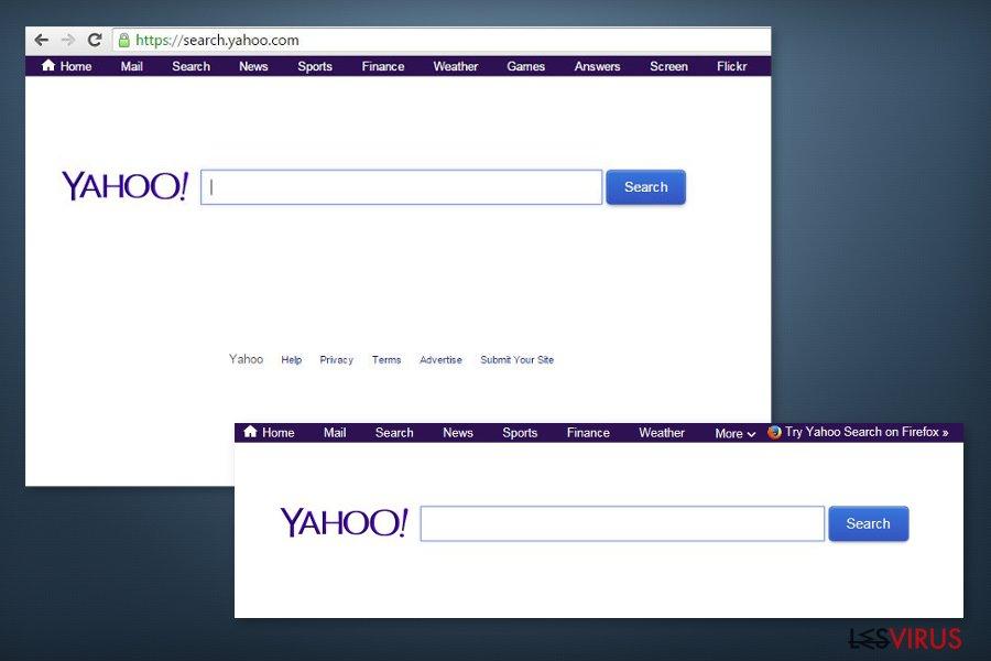 Qual è il punto di appuntamenti Yahoo