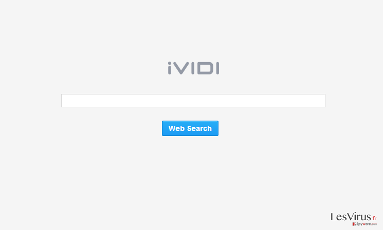 instantanea di Searchab.com
