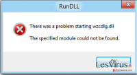 the-specified-module-could-not-be-found_it.png