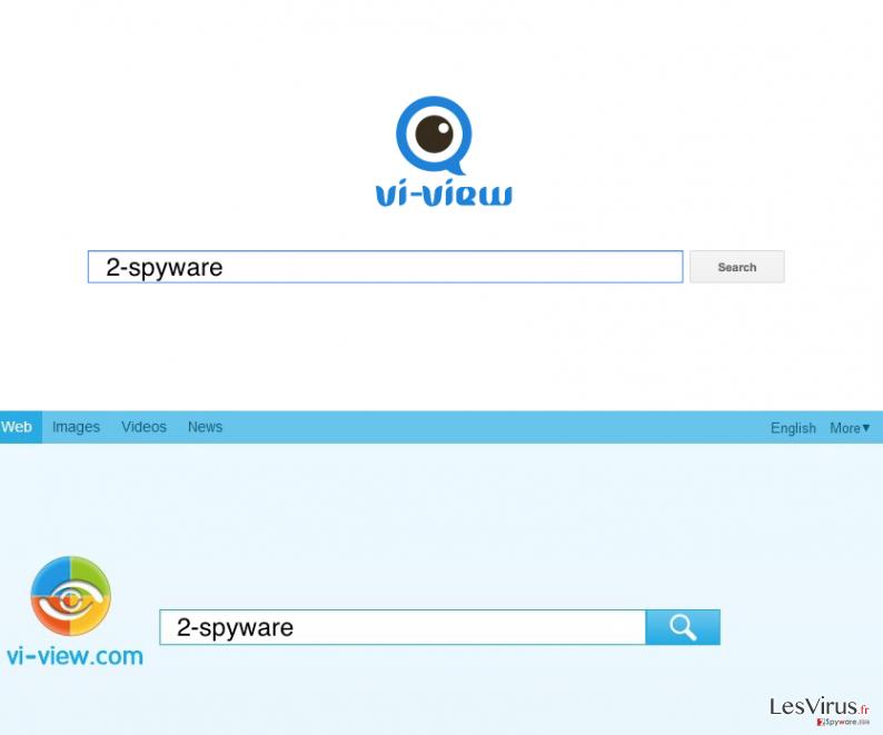 instantanea di Vi-view.com
