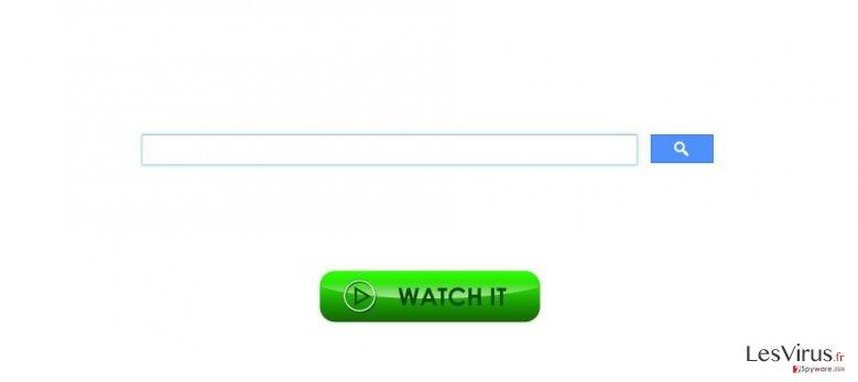 instantanea di Search.ueep.com