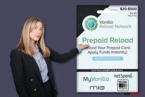 Virus Vanilla Reload