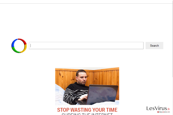instantanea di Websearch.toolksearchbook.info
