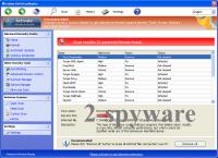 windows-antivirus-master_1.png