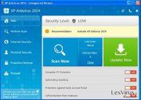 xp-antivirus-2014-1_it.jpg