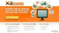youradexchange-com-pop-up-ads-1_it.jpg